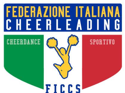 Elezioni e Nazionale Italiana