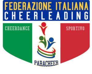 logo_FICCS grande PARACHEER